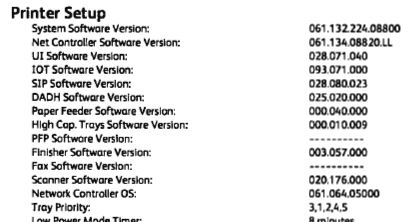 xerox_software_versions.JPG