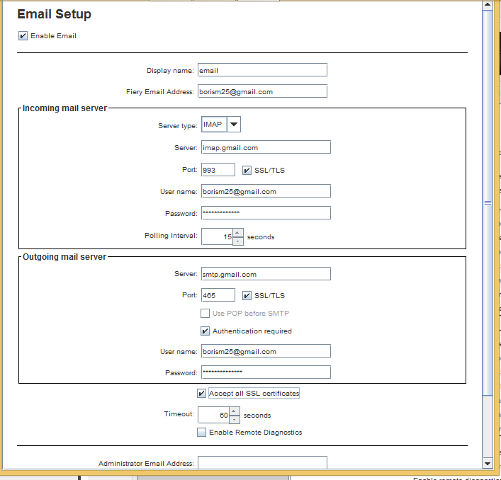 Email Setup.PNG