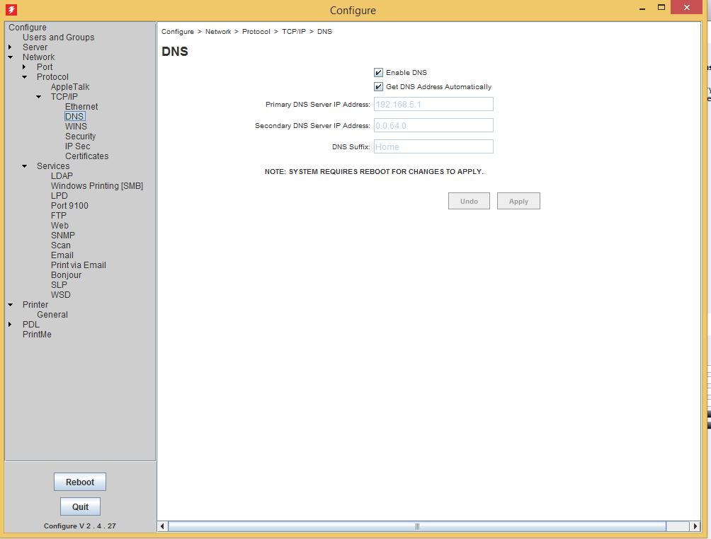 Email Setup 3.PNG