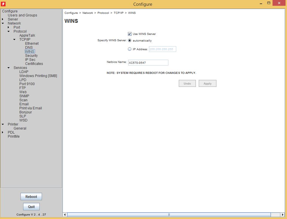 Email Setup 4.PNG