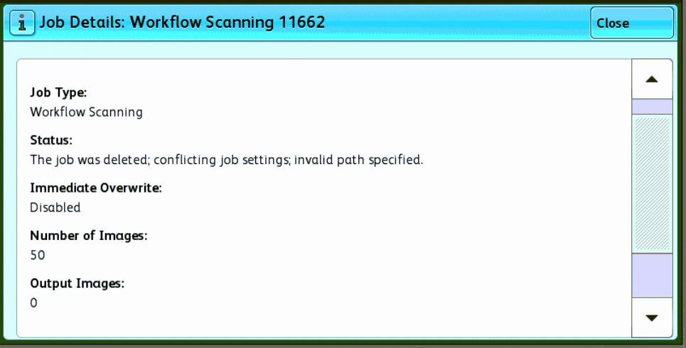 workflow scanning.JPG