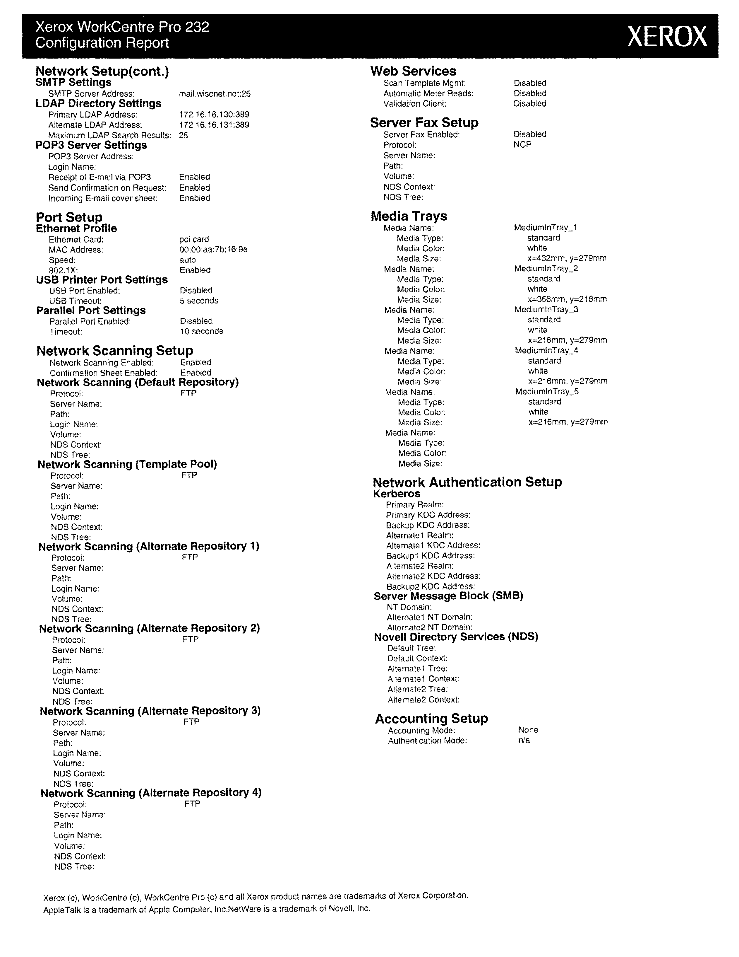 pro232 config report_Page_1.png
