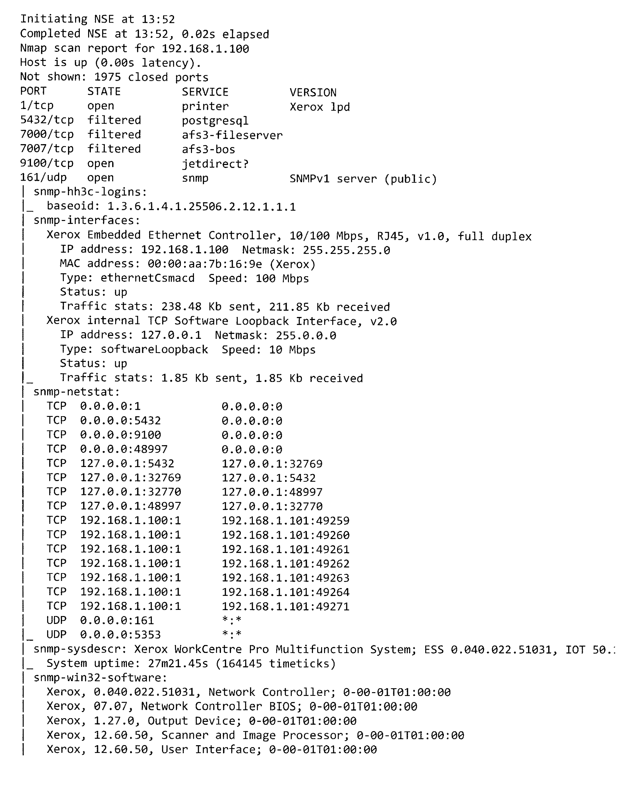 232 report nmap_Page_2.png