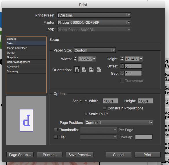 indesign printing problem.png