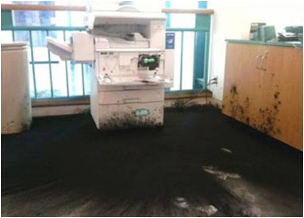 How-To-Clean-Up-Spilled-Toner-Powder-2.jpg