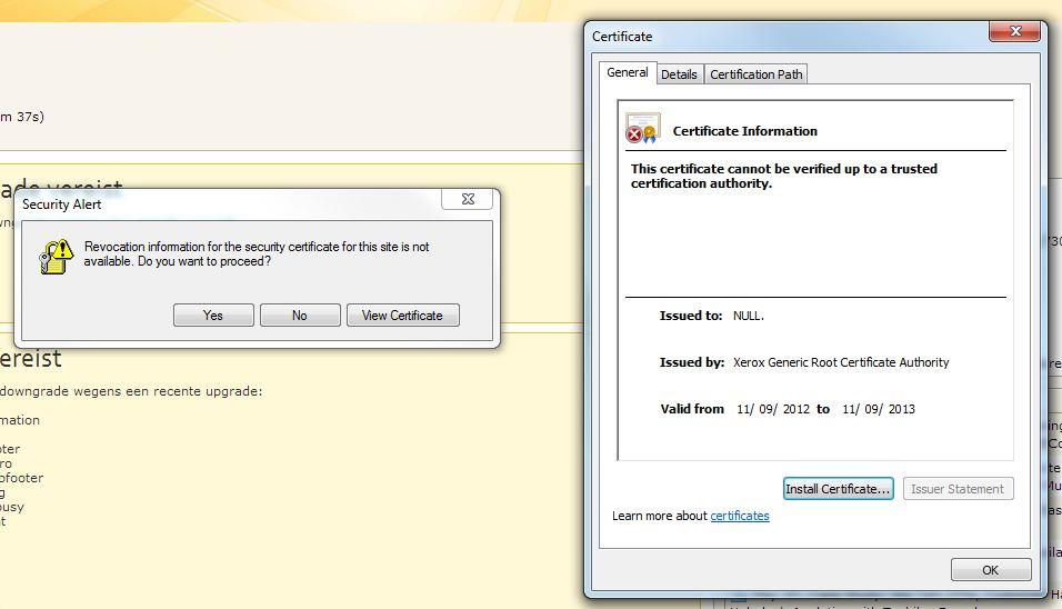Printer-certificate.jpg