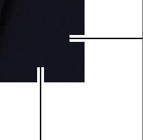 marks.jpg
