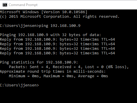 Solved: Xerox 6204 Setup under Windows 10 - Customer Support Forum