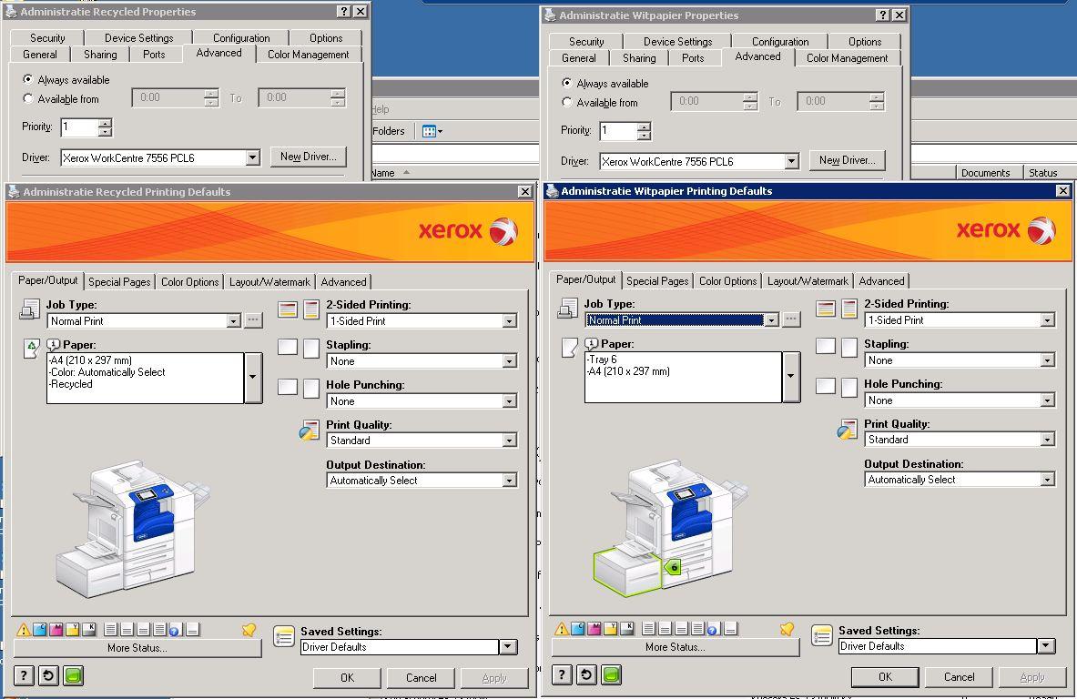 xerox-print-job-interupted.JPG
