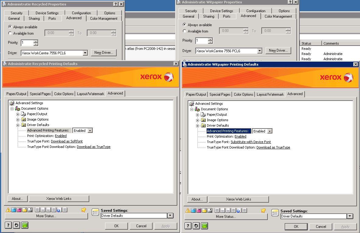 xerox-print-job-interupted-advanced.JPG
