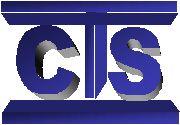 c+ts.jpg