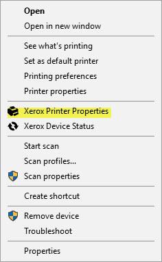 Print driver screenshot.jpg