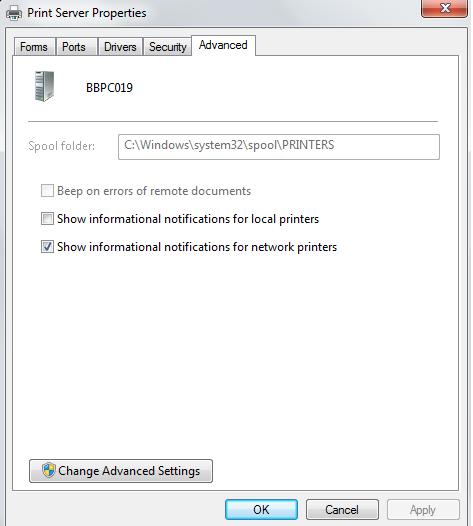 print settings 2.png