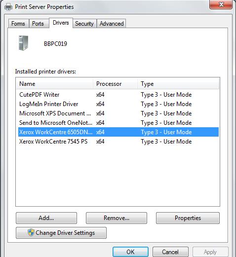 print settings 5.png