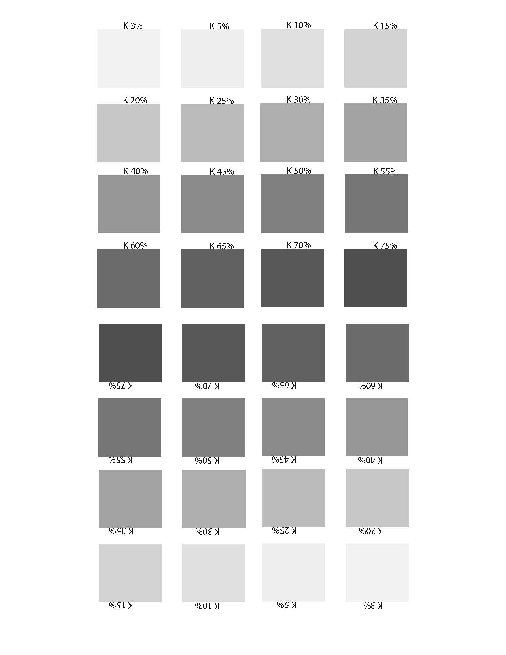 screen values copy test.jpg