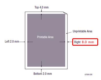 Printable Area7500.jpg