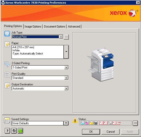 Printer_Defaults_7830.JPG