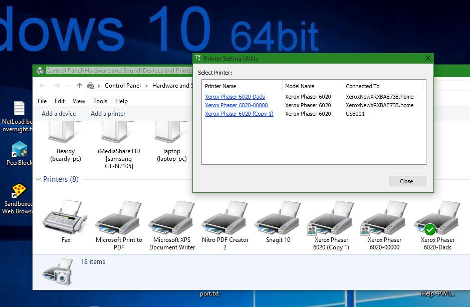 1 printer 3 icons 1 is USB.jpg