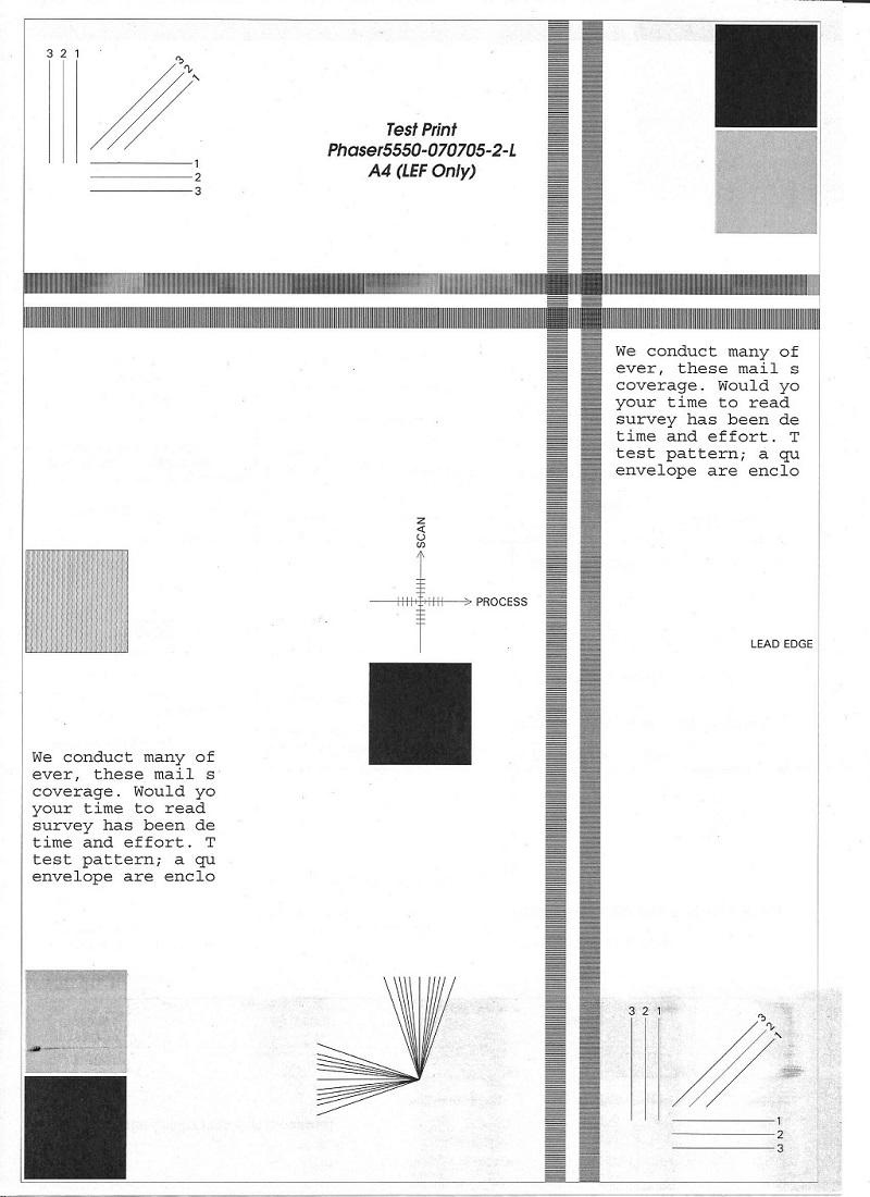 Image (3)small.jpg