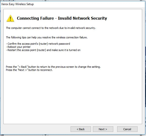 3225 invalid network security.JPG
